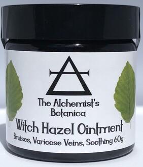 witchhazel Ointment