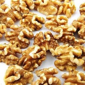 Australian Walnuts 100g