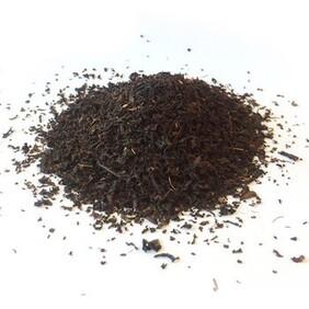 Organic English Breakfast tea loose leaf 100g