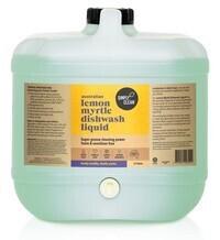 Bulk dishwashing liquid 100g