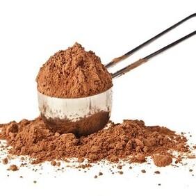 Organic Cocoa Powder 100g