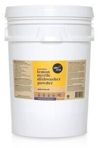 Bulk Dishwasher Powder 100g