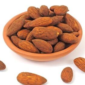 Australian Tamari Almonds